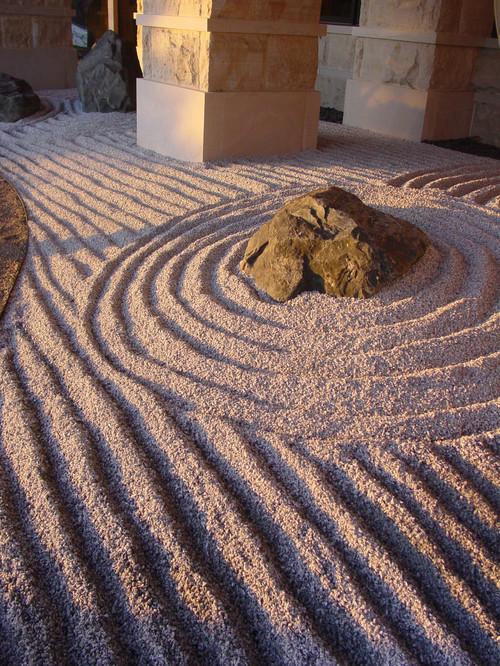 Zen Garden_Design Eileen_G_Designs
