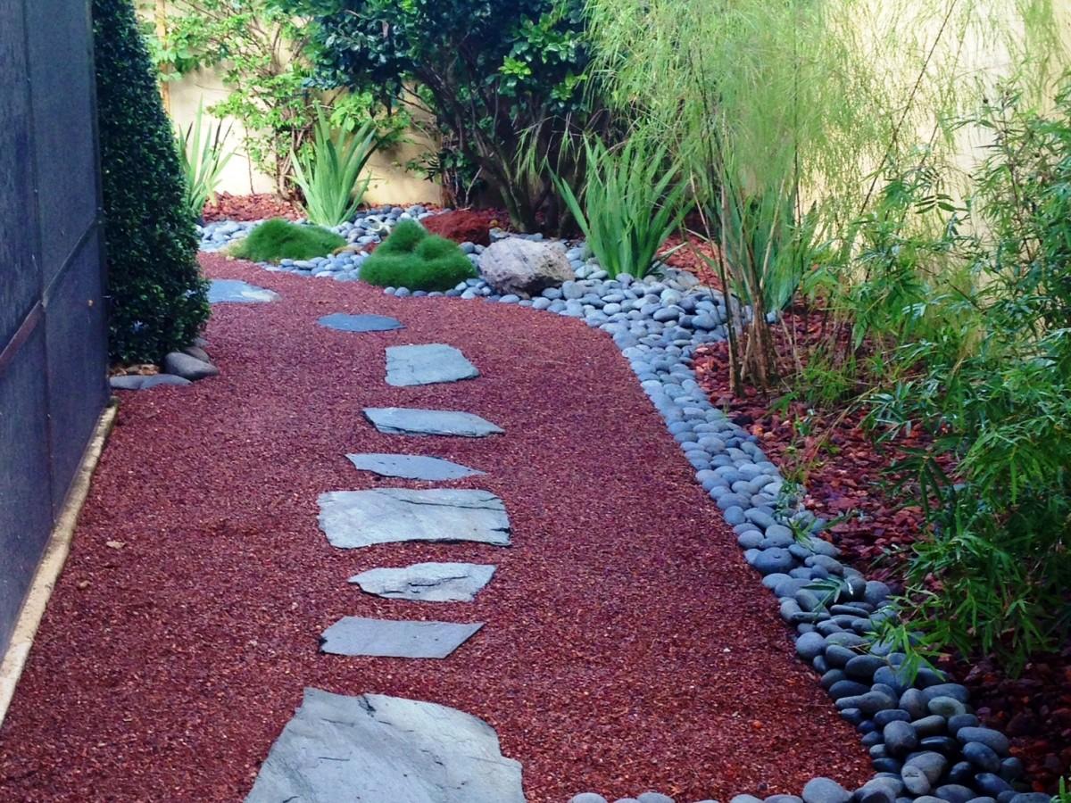 Japanese Garden_5_Eileen_G_Designs