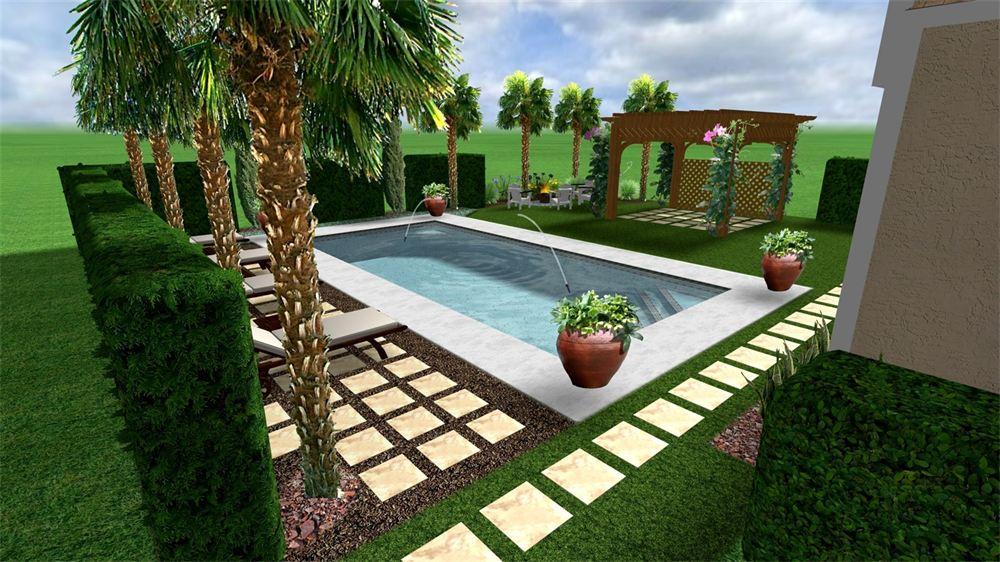 landscape design jupiter fl landscape design jupiter fl